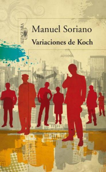 VARIACIONES DE KOCH