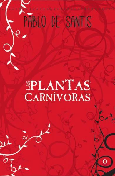 LAS PLANTAS CARNIVORAS