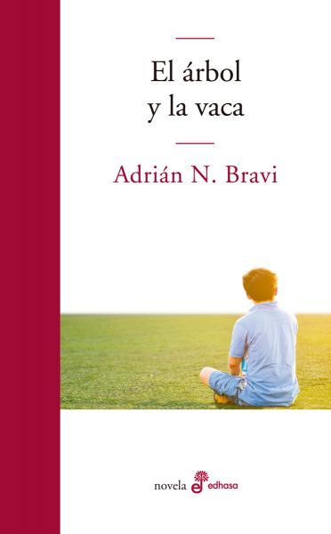EL ARBOL Y LA VACA