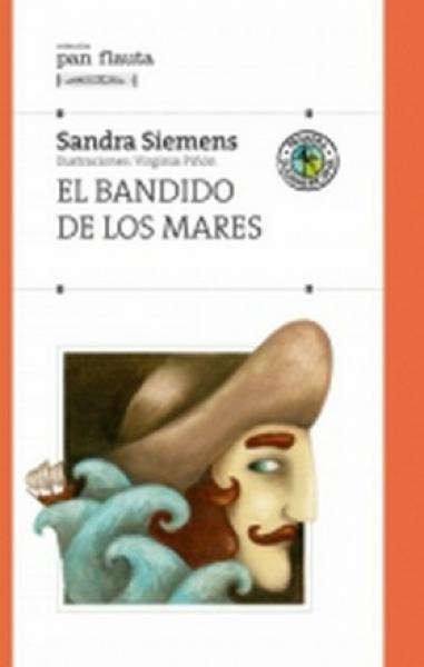 EL BANDIDO DE LOS MARES