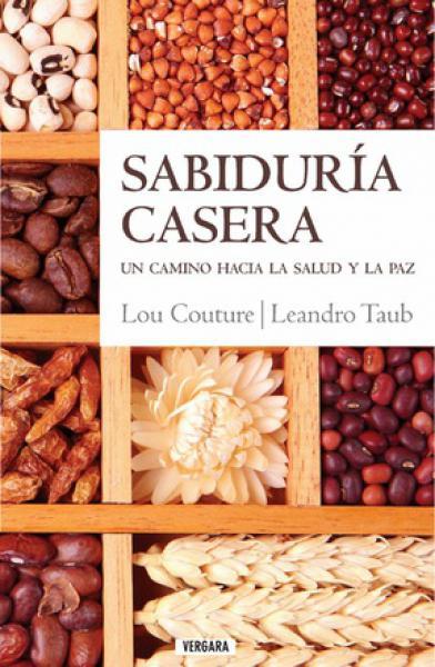 SABIDURIA CASERA