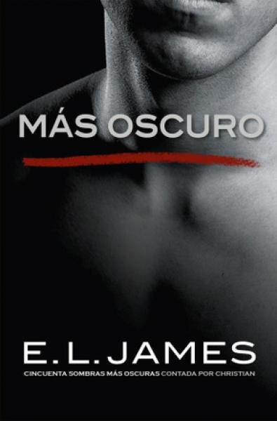 MAS OSCURO ( GREY 2 )