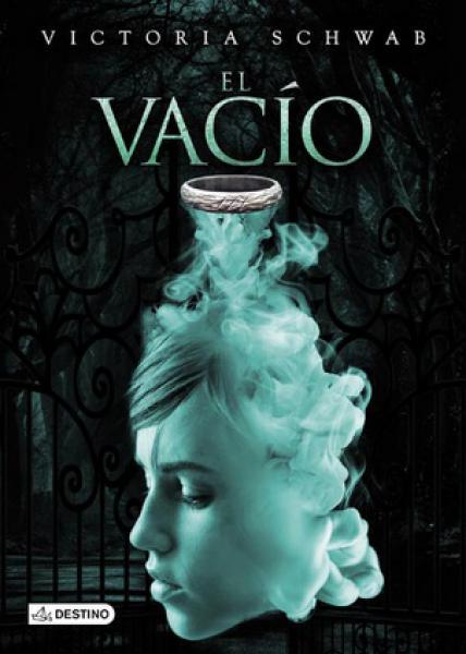 EL VACIO - II PARTE DE EL ARCHIVO