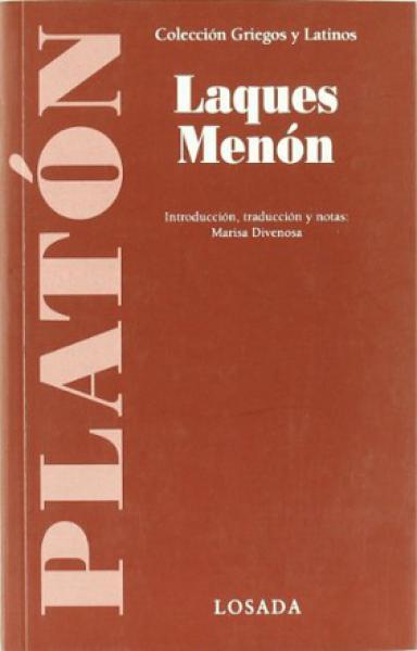 LAQUES MENON