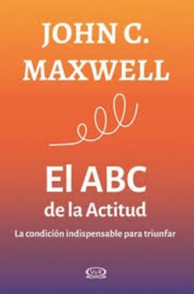 EL ABC DE LA ACTITUD