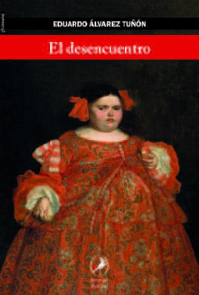 EL DESENCUENTRO