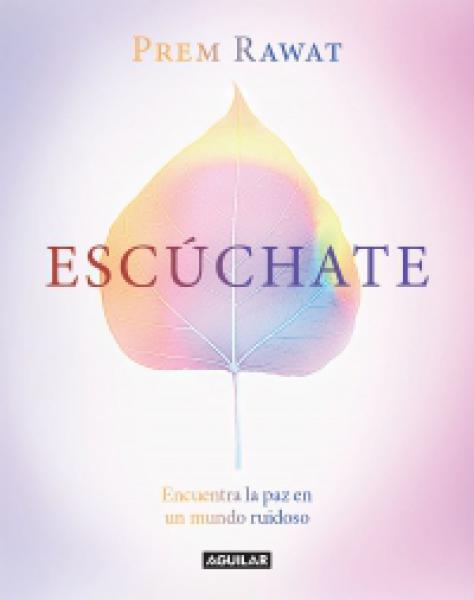 ESCUCHATE