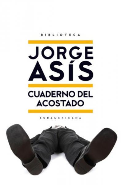 CUADERNO DEL ACOSTADO