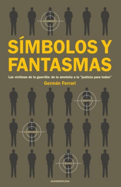 SIMBOLOS Y FANTASMAS