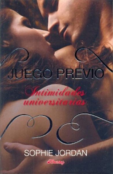 JUEGO PREVIO - INTIMIDADES UNIVERSITARIA