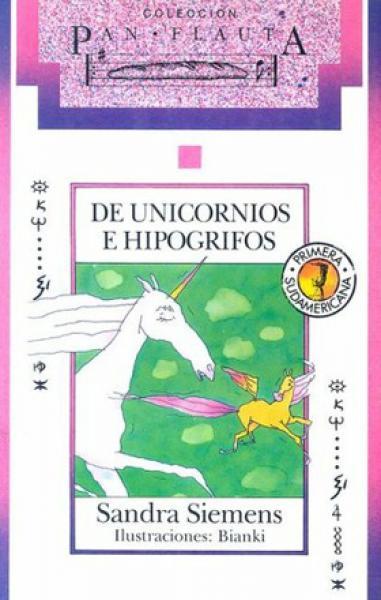 DE UNICORNIOS E HIPOGRIFOS (30)