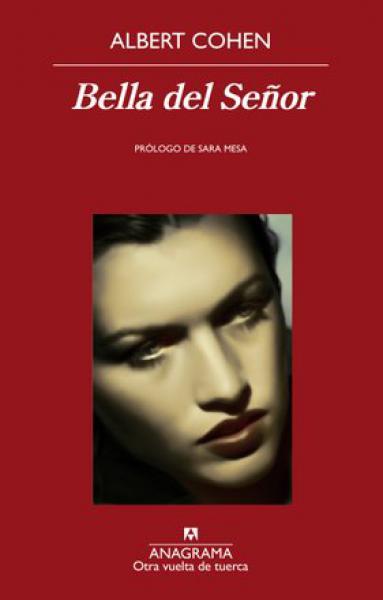 BELLA DEL SEÑOR -EDICION 50º ANIVERSARIO
