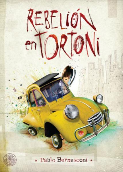 REBELION EN TORTONI