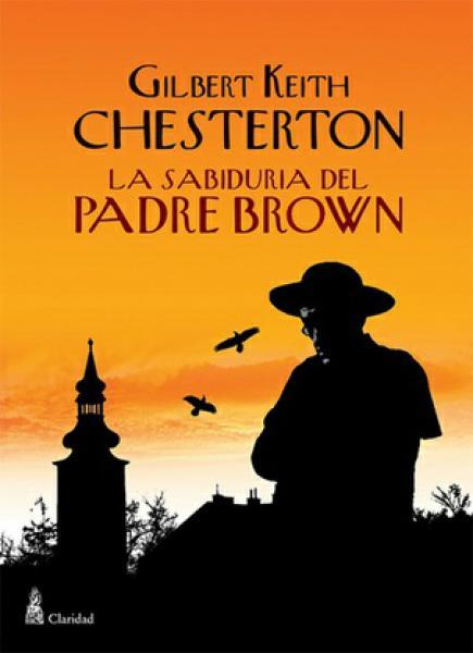 LAS SABIDURIA DEL PADRE BROWN