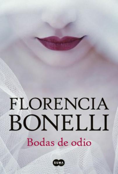 BODAS DE ODIO (2018)