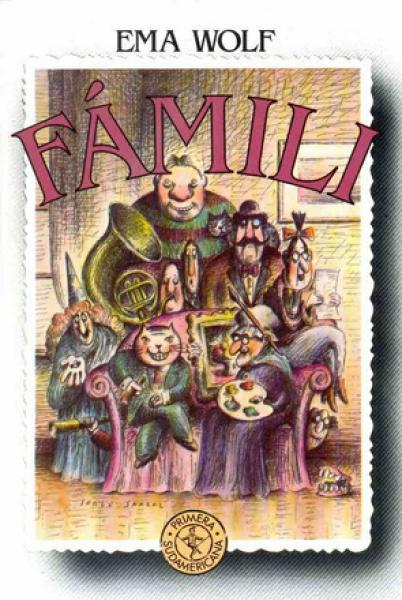 FAMILI