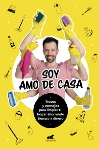 SOY AMO DE CASA - TRUCOS Y CONSEJOS