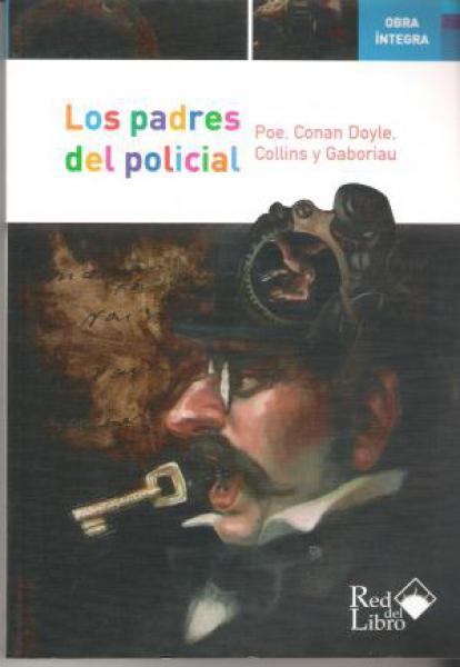 LOS PADRES DEL POLICIAL
