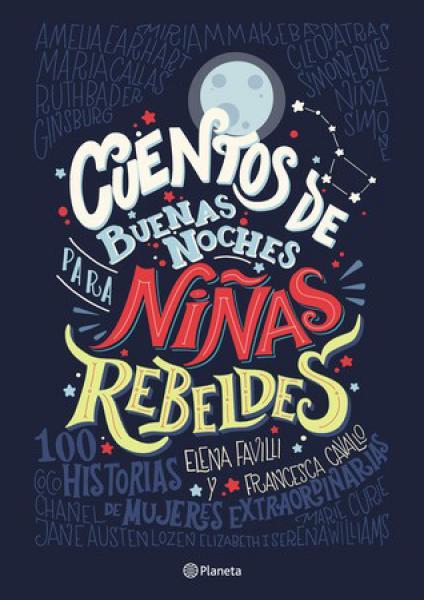 CUENTOS DE BUENAS NOCHES PARA NIÑAS R1