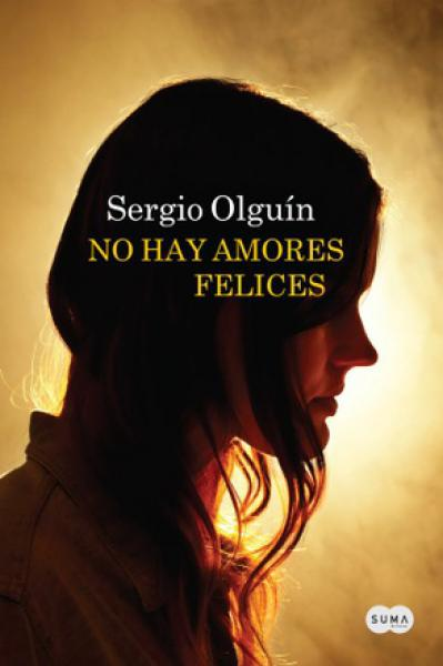 NO HAY AMORES FELICES - ROSENTHAL III