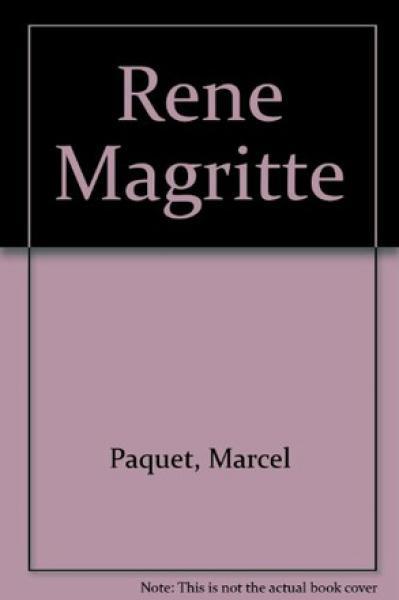 MAGRITTE,RENE (1898-1967)