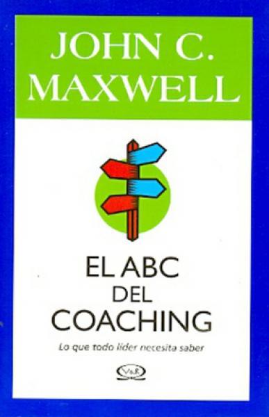 EL ABC DEL COACHING