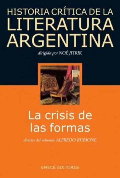 HISTORIA CRITICA D/L LIT.ARG.5