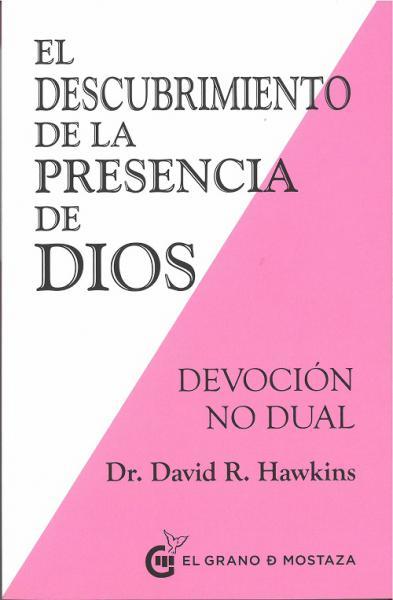 DESCUBRIMIENTO DE LA PRESENCIA DE DIOS