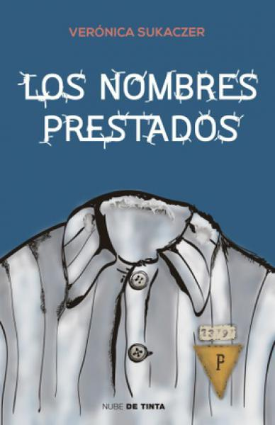 LOS NOMBRES PRESTADOS