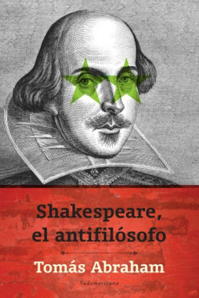 EL SHAKESPEARE ANTIFILOSOFO