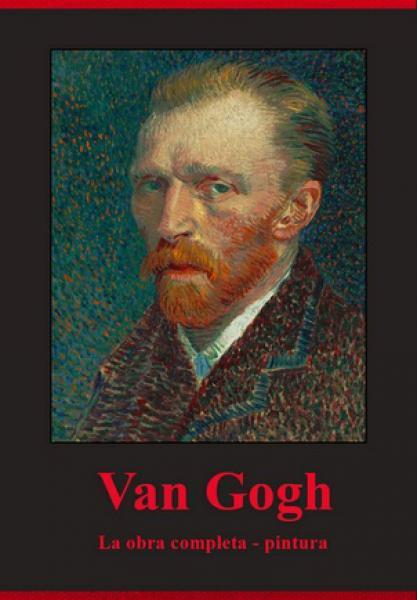 VAN GOGH (2TOMOS) (GRANDE)