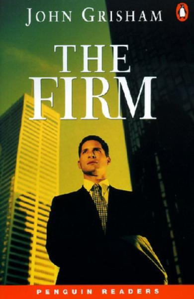 FIRM,THE