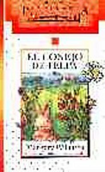 CONEJO DE FELPA