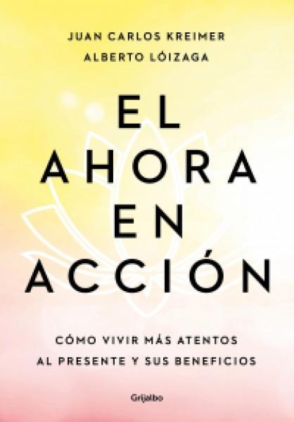 EL AHORA EN ACCION