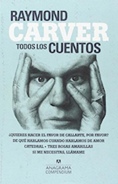 TODOS LOS CUENTOS