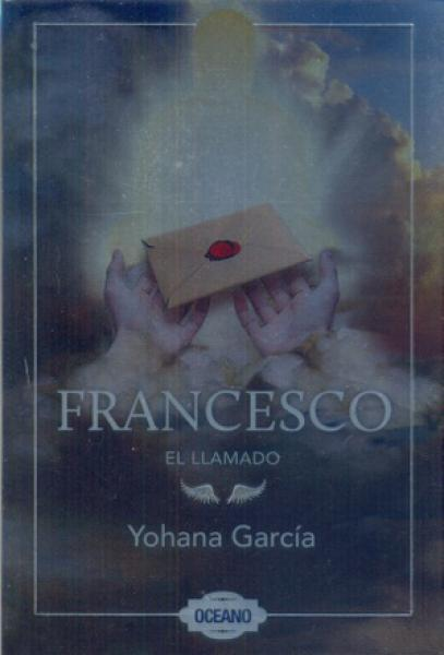 FRANCESCO - EL LLAMADO