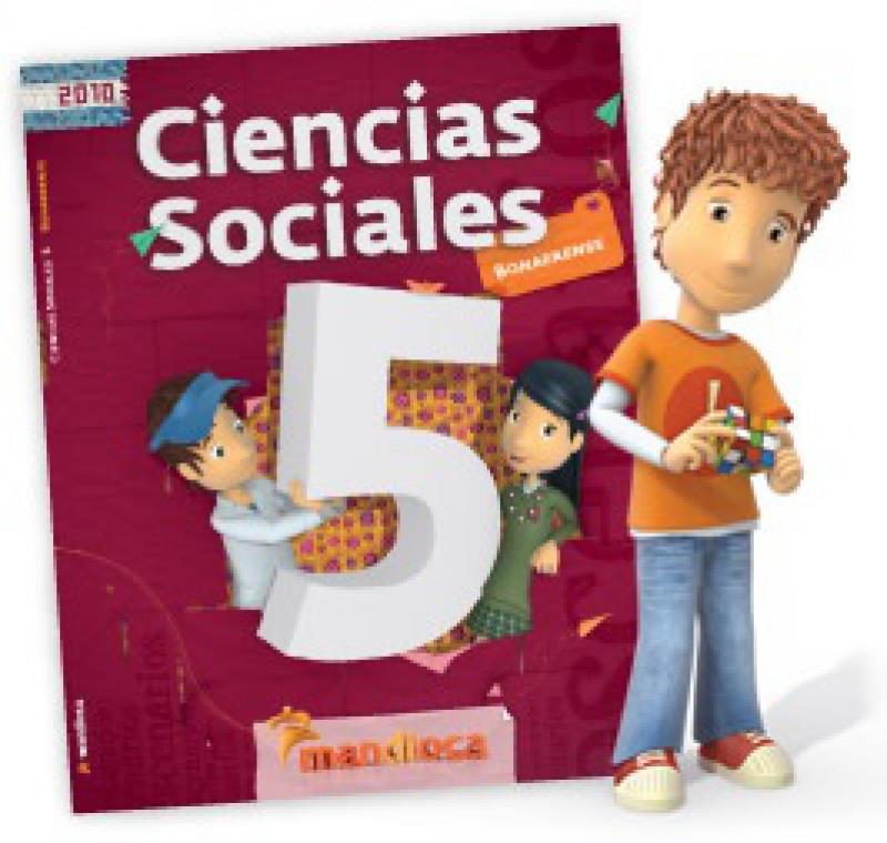SOCIALES 5 (2010) BON.