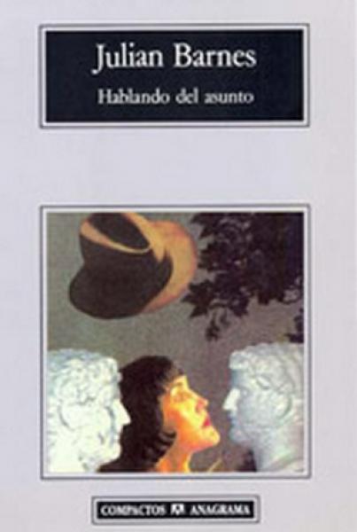 HABLANDO DEL ASUNTO