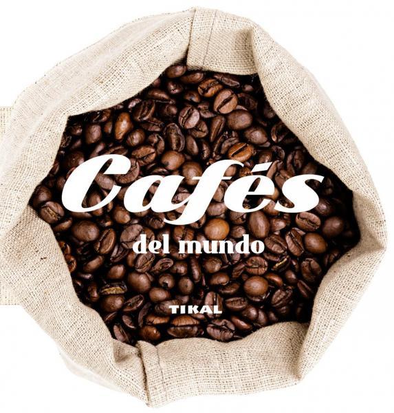 CAFES DEL MUNDO