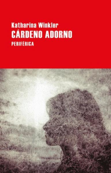 CARDENO ADORNO