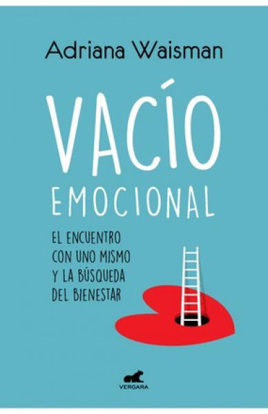 VACIO EMOCIONAL
