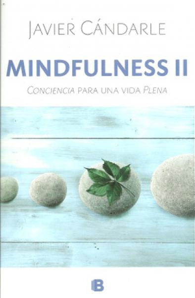 MINDFULNESS II
