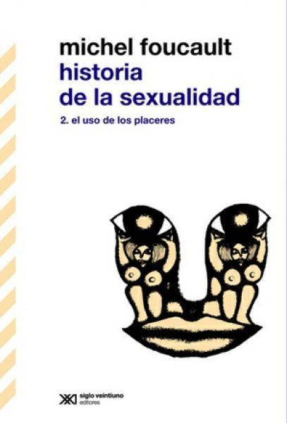 HISTORIA DE LA SEXUALIDAD 2
