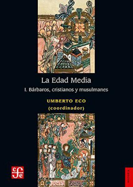 LA EDAD MEDIA I