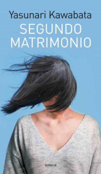 SEGUNDO MATRIMONIO