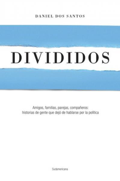 DIVIDIDOS-AMIGOS,FAMILIAS,PAREJAS,...