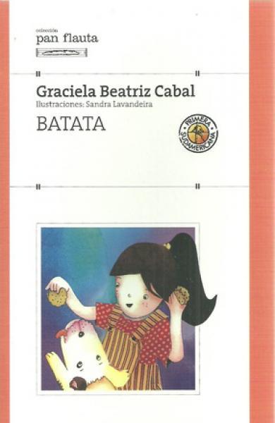 BATATA                              49