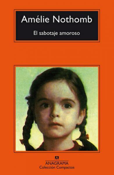 EL SABOTAJE AMOROSO