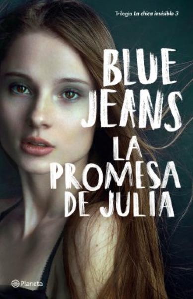 PROMESA DE JULIA