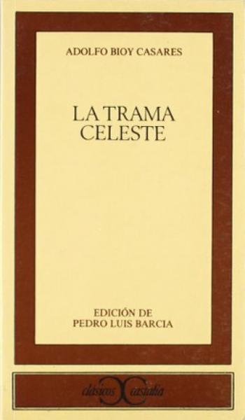 LA TRAMA CELESTE (184)